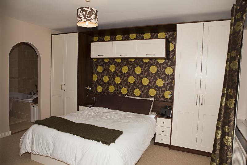 overhead wardrobes bedroom furniture 1